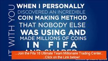 Fifa 16 Ultimate Team Millionaire Trading Center -  How To Trade In Fut 16 Pc