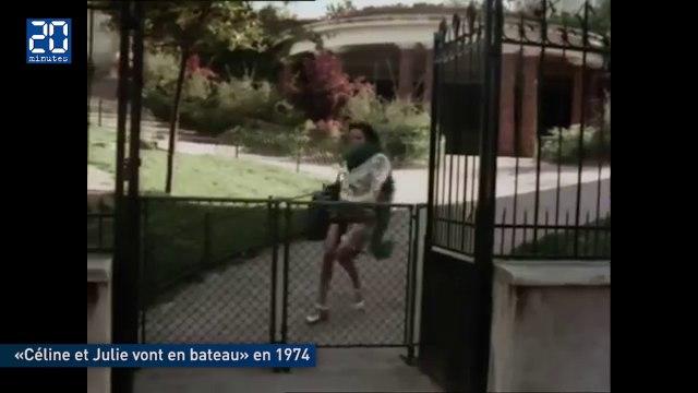 Jacques Rivette : Trois films cultes qu'il a réalisés