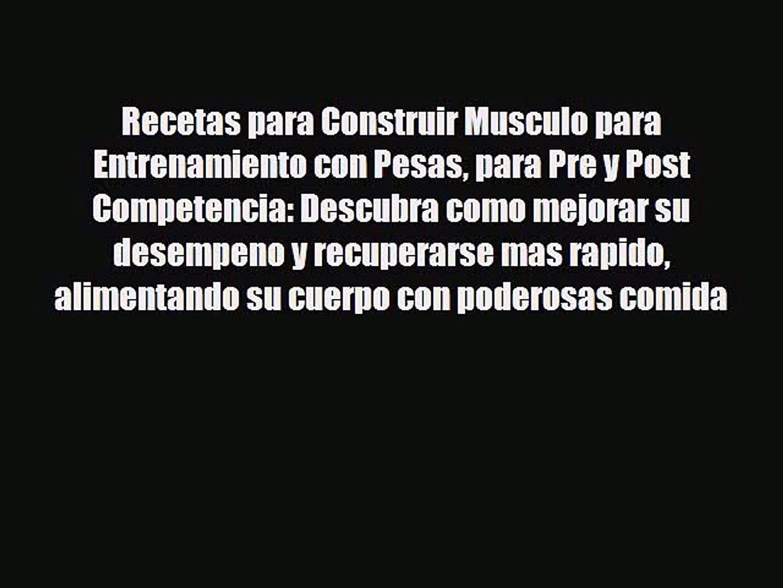 RDX Gimnasio Guantes Competencia Pesas Gym Musculacion Culturismo Fitness Entrenamiento