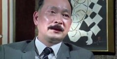 The World At War 1973(World War II Documentary)Episode 14-It\'s a Lovely Day Tomorrow:Burma(1942-44