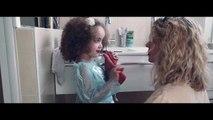 """""""Je suis un maquillage de fille"""", un court-métrage poignant sur les violences conjugales"""