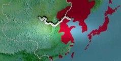 The World At War 1973 World War II Documentary) Episode 6-Banzai! Japan (1931–1942) [Full Episode]