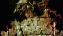 The World At War Episode 18 HD - Occupation: Holland (1940–1944)