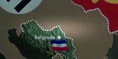 The World At War 1973(World War II Documentary) Episode 5 -Barbarossa(June – December 1941) [Full E