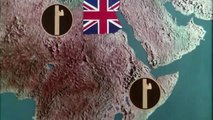 The World At War Episode 8 HD - The Desert: North Africa (1940–1943)