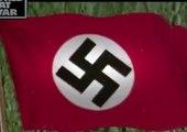 The World At War 1973(World War II Documentary) Episode 9-Stalingard(June 1942-February 1943) [Full