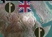 The World At War 1973(World War II Documentary) Episode 8-The Desert: North Africa (1940-1943) [Ful
