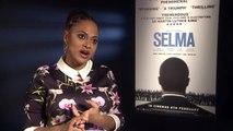 Exclusive interview: Selma director Ava DuVernay talks to Cineworld