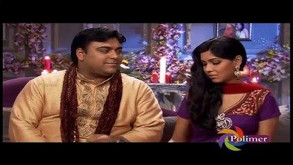 Ullam Kollai Pogudhada 29-01-16 Polimar Tv Serial Episode 178  Part 1