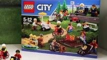 Lego dévoile sa première figurine en fauteuil roulant