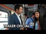 Perdona si te llamo amor Trailer Oficial (2014) HD