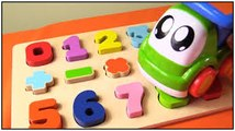 Kids Counting Puzzle Game-Children Learn Different Fruits-Kids 3D animated cartoons-English Nursery Rhymes-Happy Birthday-Animated cartoons for children-Nursery rhymes for kids-kids English poems-children phonic songs-ABC songs for kids-Car songs