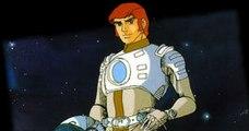 Capitaine Flam 1979 Générique TV