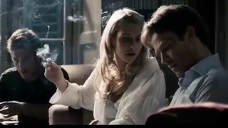 Teresa Palmer Clip From The Movie Restraint - Video Dailymotion