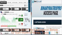 Binary Options Trading System   Forex Trading   Binary Options Signals