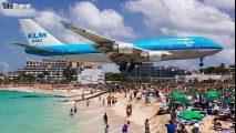 LAST PHOTO BEFORE AIRPLANE CRASH - real or fake? Big Planes
