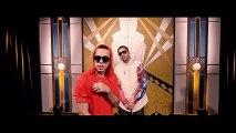 Chiko Swagg & Papi Wilo - Hasta La Madrugada (Remix) [Official Video]