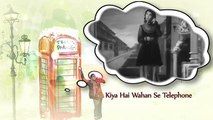 Mere Piya Gaye Rangoon Full Song With Lyrics   Patanga   Evergreen Bollywood Songs