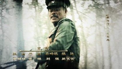 少帥 第37集 Shao Shuai Ep37