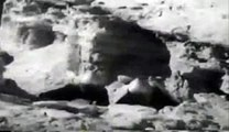 Radar Men from the Moon (1952) - George Wallace, Aline Towne, Roy Barcroft - Feature (Action, Sci-Fi)