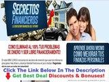 Tips Financieros Finanzas Personales +++ 50% OFF +++ Discount Link