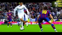 Cristiano Ronaldo CR7 2015- Skills and Goals ★ C.Ronaldo Best Football Goals 2015