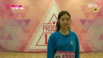 [PD101] Pick Me – MBK - Chaeyeon(กลุ่มC)