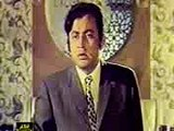 HUMARY DIL SEY MAT Khelo Khilouna Toot Jay Ga Old Pakistani Song |pakistani old super hits movie song|  Zeba| Mohammad Ali, Nadeem, Aaliya, Munawar Zarif, Zarqa Full HD