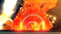 Itachi Uchiha vs Sasuke Uchiha~AMV~Dark Decision & Light Love