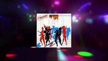 Shakatak Down On The Street (Original Extended Dance Mix) [1984 HQ]