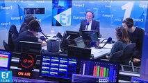 A Europe Midi, la révolution des journalistes est en marche