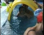 Hups Baby Club, Slovakia