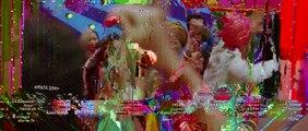 Band Baaja Baaraat   Band Baaja Baaraat ,Blu Ray, HD ,720P