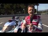 Ruote in Pista n. 2207 - FIA Endurance