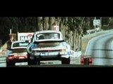 Porsche 911 Story - Parte il tour per i 50 anni della Carrera