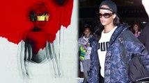 """Rihanna bringt ihr neues Album """"Anti"""" vorzeitig auf Tidal heraus"""