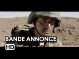 Piégé - Bande Annonce Officielle (2014) HD