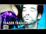 Casse-tête chinois (Chinese Puzzle) Teaser Trailer 2013 [HD]