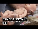 SUPER TRASH : le film Documentaire Bande Annonce (2013)