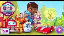 Disney Movies | Disney Junior | Sofia the First | Doc Mc Stuffins | Jake | Spongebob SquarepantsT
