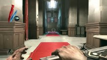 Walkthrough Dishonored Definitive Edition Part_012