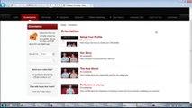 clickbank university reviews - Clickbank University Honest Indepth Full Review