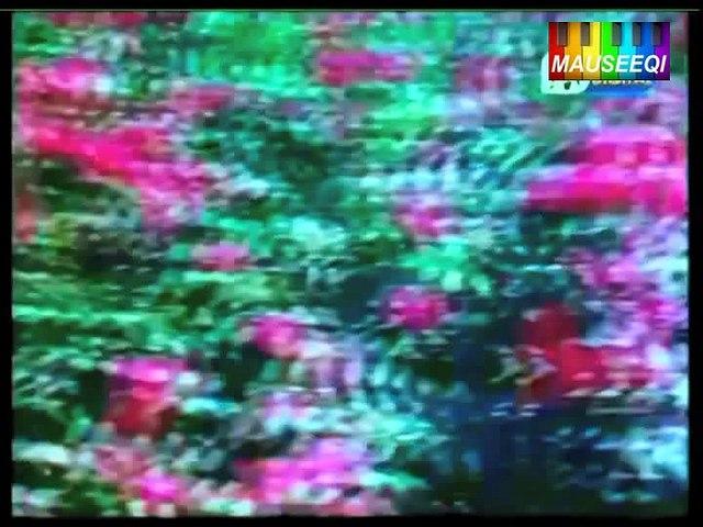 Itna Bhi Na Chaho Mujhe - Pardah Na Uthao - Original DvD Nayyara Noor Vol. 1