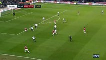 Wayne Rooney 0-1  Derby v. Manchester United 29.01.2016 HD