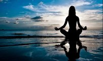 Discover The Subsines Brain Entrainment Meditation System!