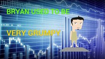 Penny Stock Conspiracy Review - Penny Stock Trading Course by Timothy Sykes