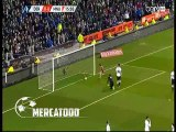 اهداف مباراة ( ديربي كاونتي 1-3 مانشستر يونايتد ) كأس الإتحاد الإنجليزي