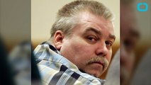 'Making A Murderer' Lawyer Says Forensics Could Clear Avery