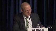 UNICEF's Werner Schultink: Malnutrition Stunts Nations