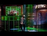 Mel B - Lip Sync Battle UK - Series 1 - Episode 4: Ryan v Novak